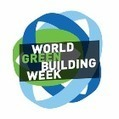 Green buildings on parade for World Green Building Week 2013 - Architecture and Design | Building & Architecture | Scoop.it