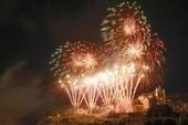 Feux d'artifice des samedi 13 & dimanche 14 juillet 2013 en Dordogne-Périgord_   dordogne - perigord   Scoop.it