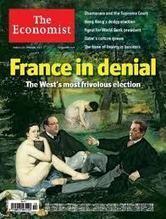 France 2012 : retour à la version 1.0 ?   RSE   Scoop.it