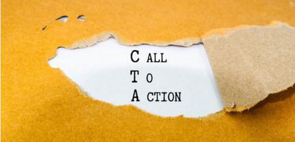 7 choses à ne pas faire lors de la conception d'un site Web BtoB | Campagnes Marketing | Scoop.it