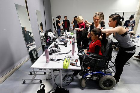 SOS children with disabilities - West | Deluxe Air Comfort Chair | Scoop.it