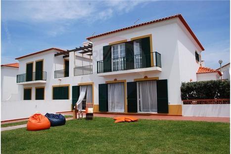 House - T3 - For Sale - Porto Covo, Sines - 122191078-396 | Social Media | Scoop.it