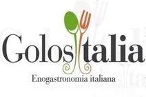 GolosItalia: gastronomia e ristorazione sono a Brescia   senza glutine   Scoop.it