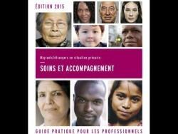 Santé des migrants: un guide pour l'accès aux soins de tous | Soins infirmiers (actualités) | Scoop.it