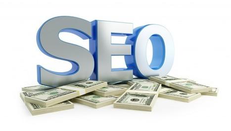 4 signes montrant que vous devriez investir en référencement   Marketing Entrant ou Inbound Marketing   Scoop.it
