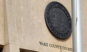 Ace Bail Bonding - Raleigh Bail Bondsman Services   Bail Bonding Company in NC   Bail Bonding Company in Raleigh   Scoop.it