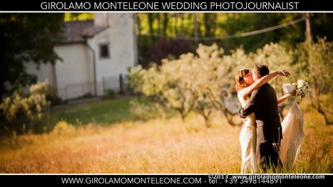 Girolamo Monteleone wedding photojournalist | ispirazioni per il tuo matrimonio! | Scoop.it