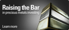 When Fundamentals No Longer Apply, Review the Fundamentals - Sprott Asset Management | Gold and What Moves it. | Scoop.it