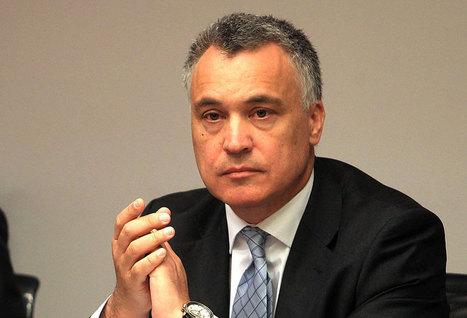 La Ley de Transparencia en Navarra ¿suficiente? | Diálogos sobre Gobierno Abierto | Scoop.it