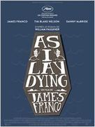 As I Lay Dying | film Streaming vf | ifilmvk | Scoop.it