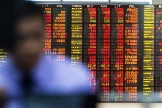 Strategists see 12 pct gains for European stocks in 2014 | Europe Economy booming | Scoop.it