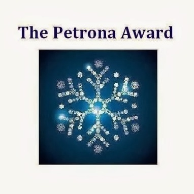 The 2014 Petrona Award for the Best Scandinavian Crime Novel of ... | Crime fiction | Scoop.it
