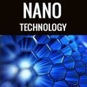 Nano Motors could Power Tiny Bots of the Future | Internet of Things - Technology focus | Scoop.it