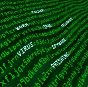 UMBC professor nabs $75K award to develop malware defense   Botnets   Scoop.it