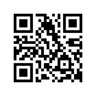 Le QR Code qui parle « etourisme.info | E-vitrine territoriale | Scoop.it