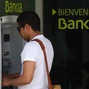 Herabstufung durch Moody's: Krisenländer zittern vor Banken-Stürmung - SPIEGEL ONLINE | #Blockupy Frankfurt | Scoop.it