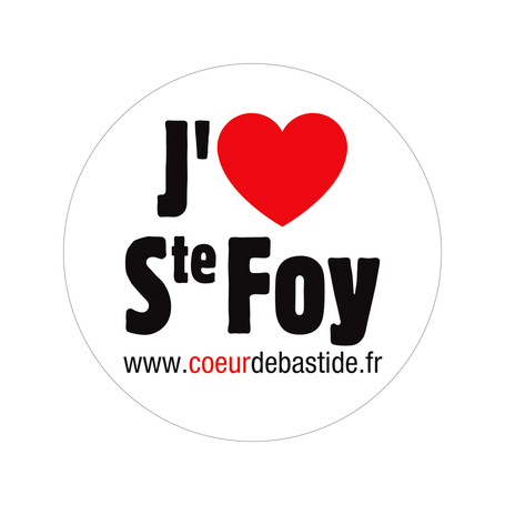 Plus d'info | Coeur de Bastide de Ste Foy la Grande | Scoop.it