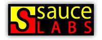 Selenium Testing Framework Pt 2: Base Classes | Selenium Testing? Do Cross Browser Testing with Sauce Labs | Java 6 EE Testing | Scoop.it
