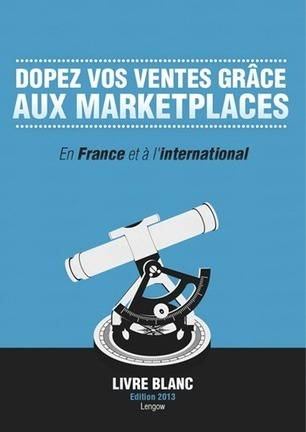 Rencontre avec Stephan Saint-Julien, Chef de projet chez Become Europe | Comparateurs et marketplaces | Scoop.it