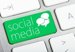 How To Use Social Media In Education (Part 2 of 2) - Edudemic | ESL teaching and learning | Scoop.it