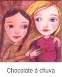Chocolate à Chuva | PDF Flipbook | Biblioteca Entre Ribeiras | Scoop.it