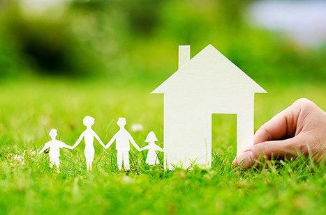 Mediación familiar - Habla con Paula | Psicologia | Scoop.it
