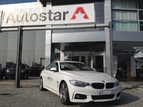 Mercato auto, segnali positivi dal Fvg: Gruppo Autostar chiude in crescita il 2013   zigzagando   Scoop.it