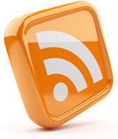 Créer des fils RSS pour Twitter (ressources signalées) | François MAGNAN  Formateur Consultant | Scoop.it
