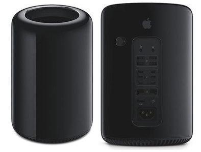 Apple bắt đầu bán Mac Pro với giá khởi điểm 3.000 USD   AnhEm.vn   Scoop.it
