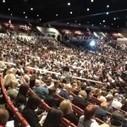 Key Note Speaker Jim Collins – Maandag 7 mei, 8 am, Wells Fargo Theater | ASTD 2012 VOV NVO2 | Scoop.it