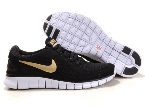 Nike Free Run Shoes - Cheap Nike Free Run,Nike Free Runs,Nike Free Run 2,Nike Free 3.0,Womens Nike Frees,Free Runs 2012 TR Fit Sale! | Bring New Color For Sale Especial For Womens Nike Free On www.runofcheap.com | Scoop.it