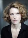 VALERIE ZACCOMER - Agence artistique Peggy Fischer | Même pas vrai | Scoop.it