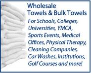 Towel Supercente | barbatowel1 | Scoop.it