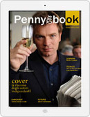News per i selfpublisher.Ebook fai da te: finalmente Calibre converte anche il formato DOCX - Penny eBook | Io scrivo, leggo, bloggo, racconto, recensisco | Scoop.it