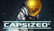 Jeux video: Capsized est disponible dés maintenant sur XBLA !! (Namco Bandai) | cotentin-webradio jeux video (XBOX360,PS3,WII U,PSP,PC) | Scoop.it