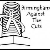 Birmingham Against The Cuts | Civil right | Scoop.it