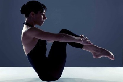 Ballet para adultos, la nueva tendencia en fitness - ZoomNews | TUL | Scoop.it
