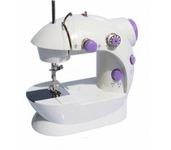 Mini Sewing Machine- Buy Electric Sewing Machine at Oneskyshop | One Sky Shop | Scoop.it