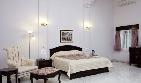 Jodhpur Weekend Hotel Deals | Discount Offers in Hotels | Scoop.it