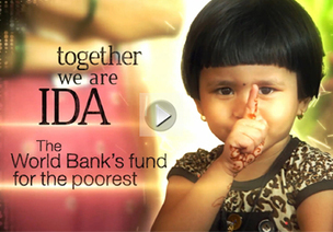 International Development Association (IDA) - World Bank's fund for poor countries | Large Scale Farming | Scoop.it