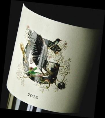 Dubourdieu and Dalla Cia create £250 Cape 'First Growth' | Vitabella Wine Daily Gossip | Scoop.it