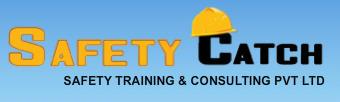 OHSAS 18001 Lead Auditor Course   OHSAS 18001 Lead Auditor Course   Scoop.it