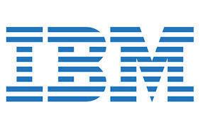 IBM sécurise l'usage au travail des applications cloud externes | Actualité du Cloud | Scoop.it