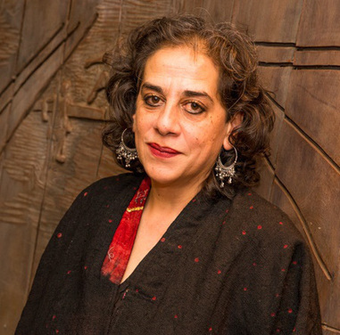 Rasna Warah on War Crimes and Misdemeanors | Daraja.net | Scoop.it