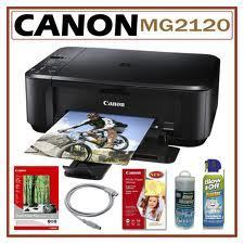 Making Copies - MG2120 / MG3120 | Canon Phone number | Scoop.it
