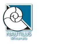 Nautilus Minerals Inc. - News Releases - Nautilus enters into Vessel Charter - Mon Nov 10, 2014 | deepsea mining | Scoop.it