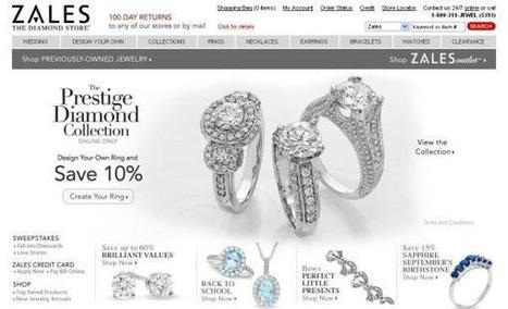 SEO Packages that Brings Footfalls to Jewellery Stores | Internet Marketing Online Lead Generation SEO Company | Scoop.it