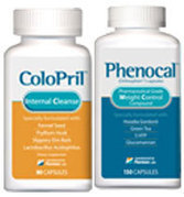 Lean & Clean System   Colopril   Health and Fitness   Scoop.it