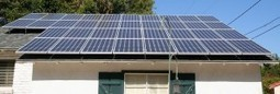 Utility companies go to war against solar - Boing Boing | solar | Scoop.it