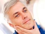 Saber curioso: Un tratamiento hace desaparecer las canas para siempre | Siempre humanismo | Scoop.it